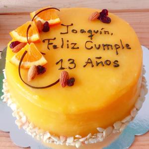 Panqueque-naranja_